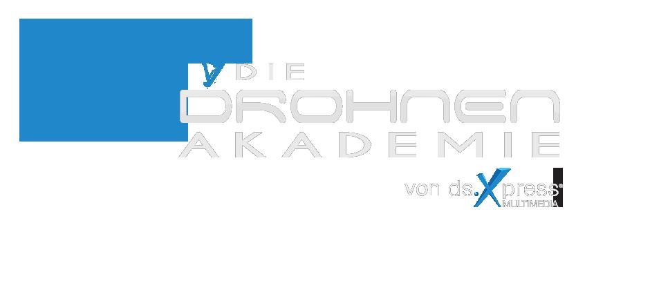 Die Drohnen Akademie von ds.Xpress GmbH